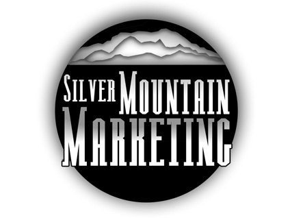 Silver Mountain Marketing